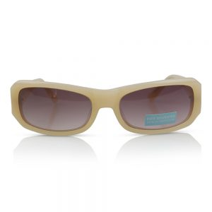 Kate Sylvester Sunglasses