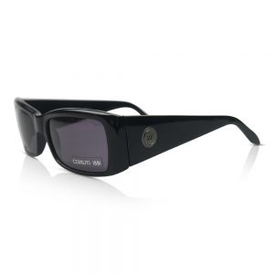 Cerruti Sunglasses #50504