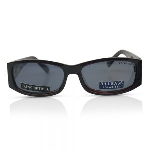 BillBass Polarised Sunglasses #25344