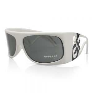 GF Ferre Wrap Around Sunglasses #56205