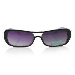 Kate Sylvester Sunglasses #BKCR