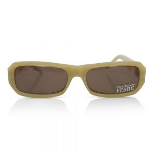 Gianfranco Ferre Sunglasses #20304