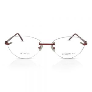 Cerruti Rimless Optical EyeGlasses Frames #02402