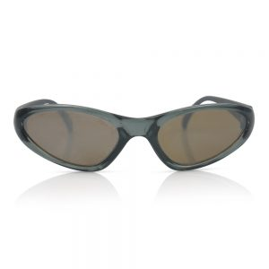 Grey Kids Sunglasses/Fashion Spectacles