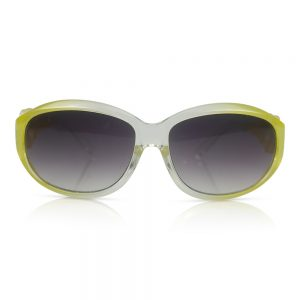 Yellow & Clear Kids Sunglasses/Fashion Spectacles