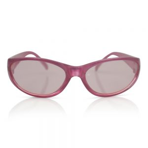 Pink Kids Sunglasses/Fashion Spectacles