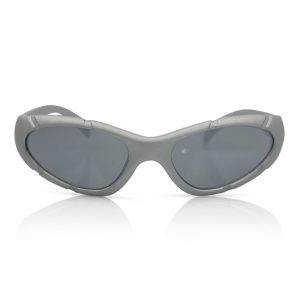 Silver Kids Sunglasses/Fashion Spectacles