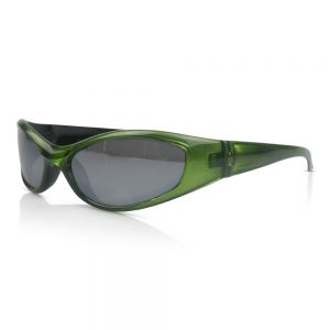 Green Kids Sunglasses/Fashion Spectacles