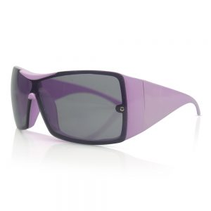 Large Pink Kids Sunglasses/Fashion Spectacles