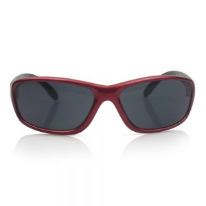 Dark Reds Kids Sunglasses/Fashion Spectacles