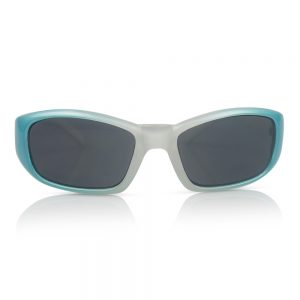 Bkue & White Kids Sunglasses/Fashion Spectacles