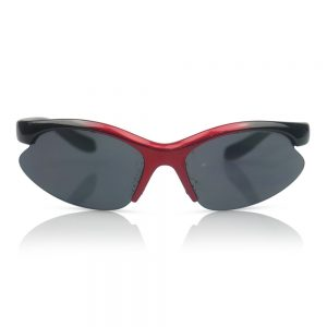 Red Kids Sunglasses/Fashion Spectacles