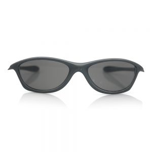 Dark Grey Kids Sunglasses/Fashion Spectacles