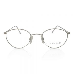 Kodo Optical EyeGlasses Frame #46