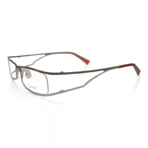 Rumeur Optical EyeGlasses Frame #0731