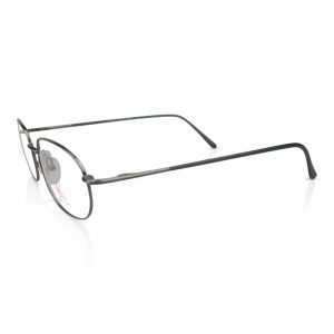 Samuel & Kevin Optical EyeGlasses Frame #9040