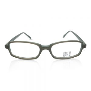 Face a Face optical EyeGlasses Frames #280