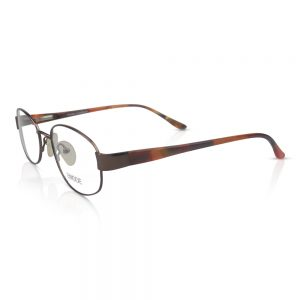 Emode Optical EyeGlasses Frame #Claudia