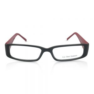 Eye Deal Eyewear Optical EyeGlasses Frame #321