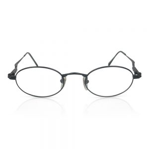 Optical EyeGlasses Frame #1098