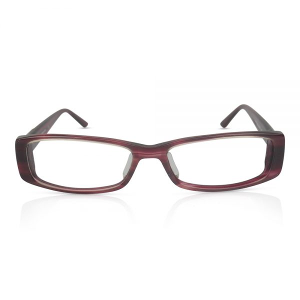 Giordano Optical EyeGlasses Frame #GA0573