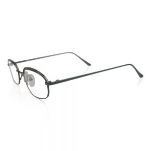 Hugo Boss Optical EyeGlasses Frame #140