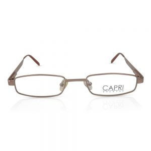 Capri Optical EyeGlasses Frame #C-83