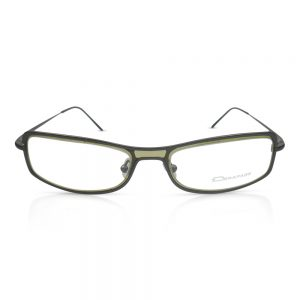 Derapage Optical EyeGlasses Frame #C47