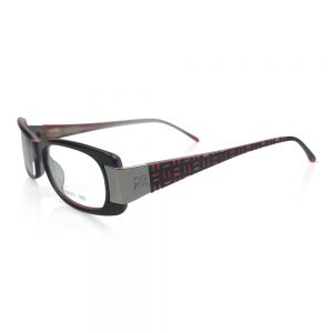 Cerruti Optical EyeGlasses Frame #CE09101