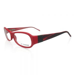 GF Ferre Optical EyeGlasses Frame #05702
