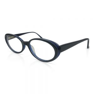 Vintage Optical EyeGlasses Frame