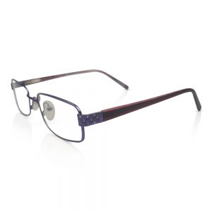 Emode Optical EyeGlasses Frame #C3