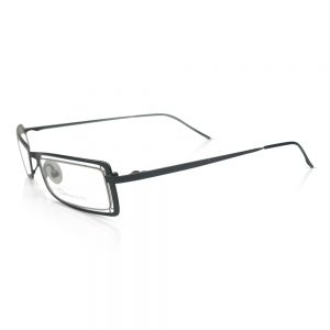 Derapage Optical EyeGlasses Frame #C31