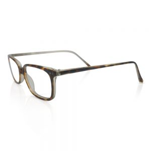Jonathan Sceats Optical EyeGlasses Frame #9541