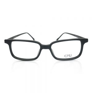 Emu Optical EyeGlasses Frames #802