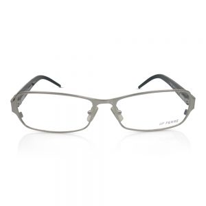 GF Ferre Optical EyeGlasses Frame #05401