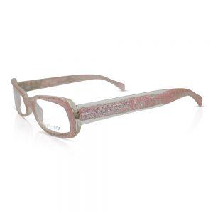 Paul Taylor Optical EyeGlasses Frame #700