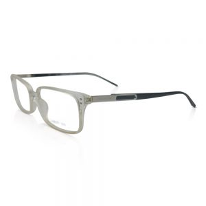 Cerruti Optical EyeGlasses Frames #08901