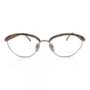Allison Optical EyeGlasses Frame #C014