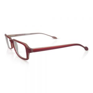 Paul Taylor Street Optical EyeGlasses Frame #3011