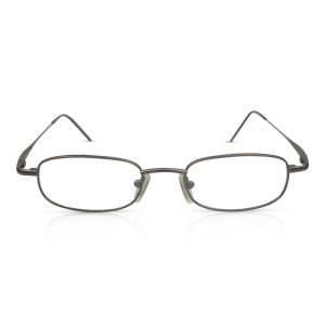 Eyedeal Eyewear Optical EyeGlasses Frame #ED-2