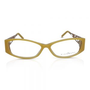John Richmond Optical EyeGlasses Frame #05504