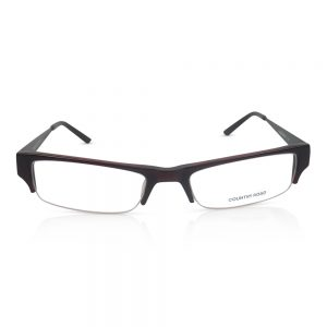 Country Road Optical EyeGlasses Frame #7503S