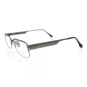 Cameo Optical EyeGlasses Frame