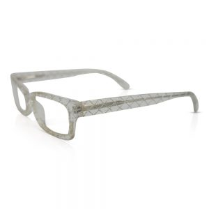 Paul Taylor Optical EyeGlasses Frames #503