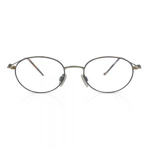 Optimum Optical EyeGlasses Frame #M142