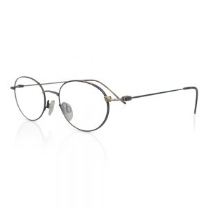 Kodo Optical EyeGlasses Frame #31