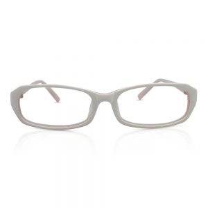 Optical EyeGlasses Frame #1090