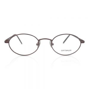Optimum EyeGlasses Optical Frame #M135