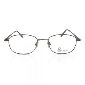 Carnaby St Optical EyeGlasses Frames #2009